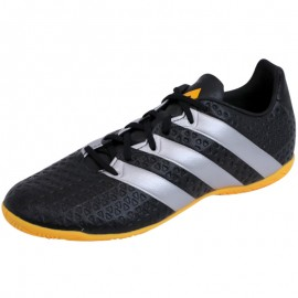 Chaussures Ace 16.4 IN Adidas Futsal Adidas