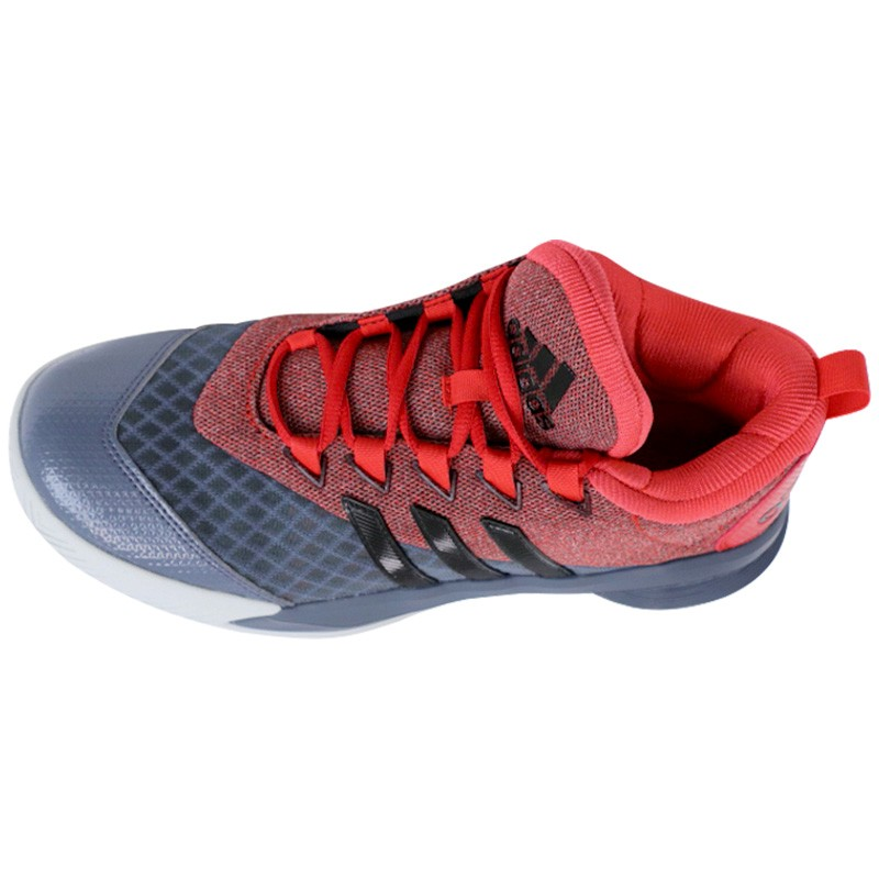 Chaussures Crazylight 2.5 Active Homme Basketball Adidas Chaussur