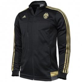 Veste Jeuventus de Turin Football Homme Adidas