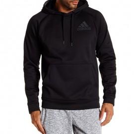 Sweat à Capuche Homme Adidas