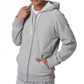 Veste à Capuche Homme Adidas