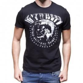Tee shirt T-Bert Homme Diesel