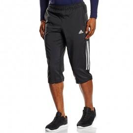 Pantacourt Homme Entrainement Adidas