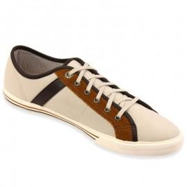 SAINT MALO 2 II TONES COT - Chaussures Homme Le Coq Sportif