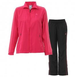 Survêtement Femme Ess 3S Woven Sport Adidas
