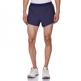 Short Adizero Homme Running Adidas