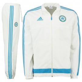 Survêtement Olympique de Marseille 2015/16 Football Homme Adidas