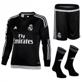 Minikit Real Madrid Garçon Football Adidas