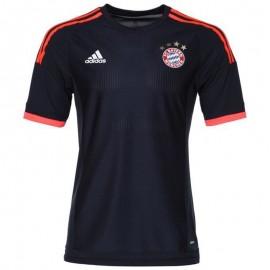Maillot Bayern Munich Homme Football Adidas