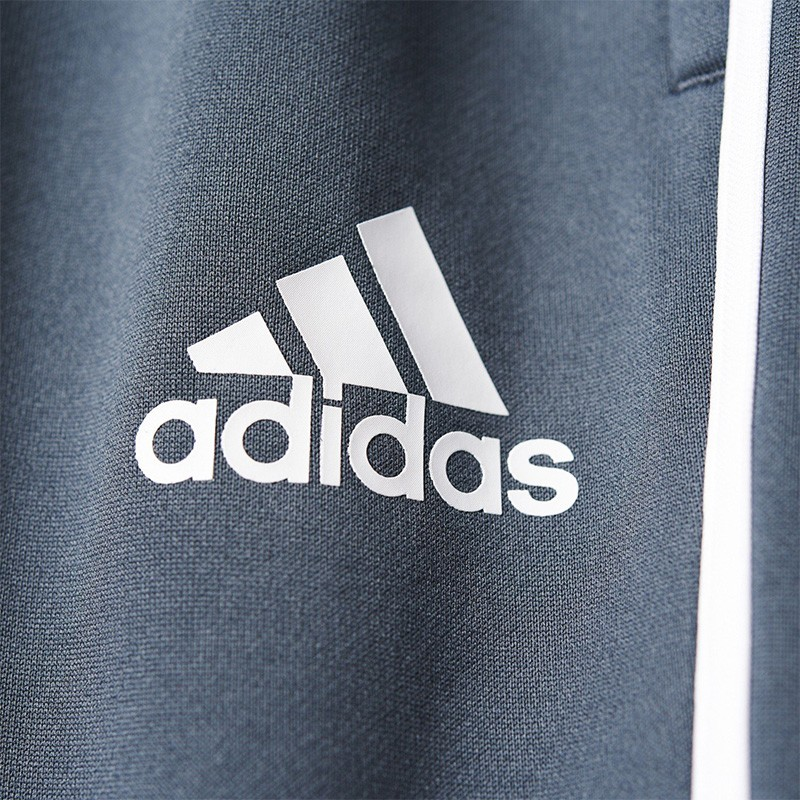 pantalon jogging real madrid homme football adidas pantalons. Black Bedroom Furniture Sets. Home Design Ideas