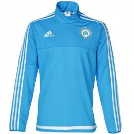 Sweat Football Olympique de Marseille Garçon Adidas