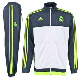 Survêtement Football Real Madrid Garçon Adidas