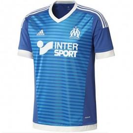 Maillot Olympique de Marseille Garçon Football Adidas