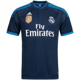 Maillot Real Madrid Garçon Football Adidas