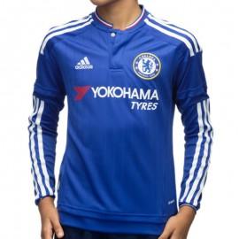 Maillot FC Chelsea Garçon Football Adidas