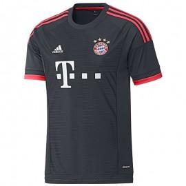 Maillot FC Bayern Munich Garçon Football Adidas