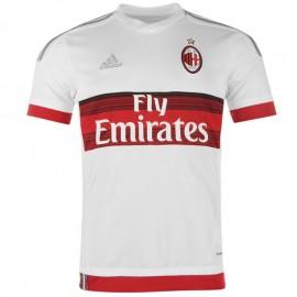 Maillot AC Milan Garçon Football Adidas
