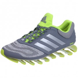 Chaussures Springblade Drive 2 Running Homme Adidas