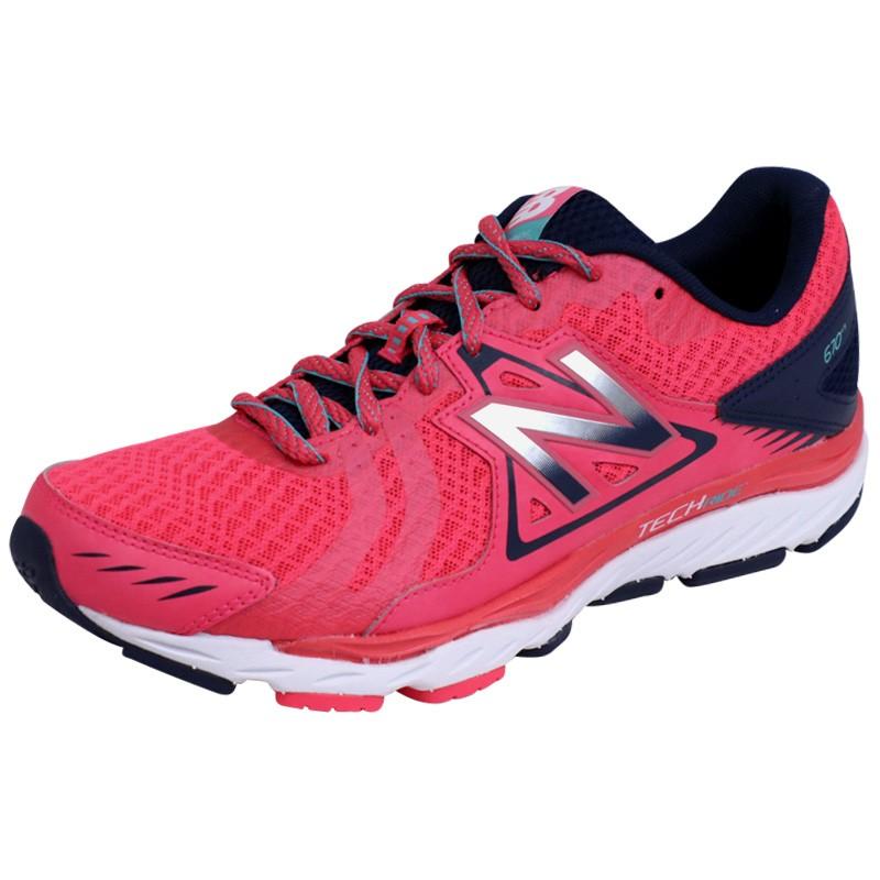 new balance w670 v5 chaussures running femme chaussures de running