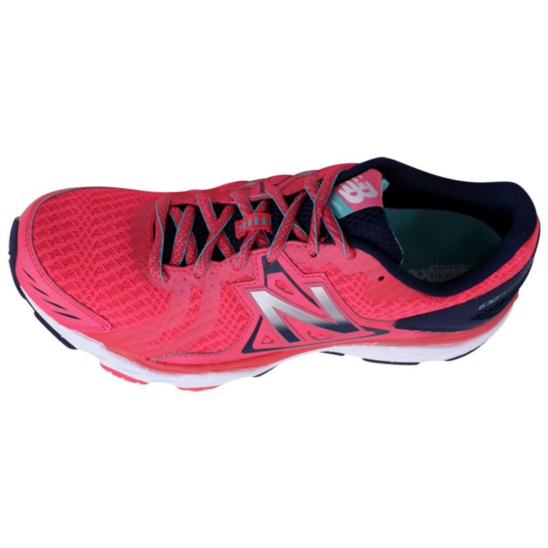 V5 De Running New Chaussures Femme Balance W670 R4AScj35Lq