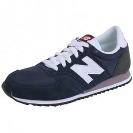 New Balance U420 Chaussures Femme