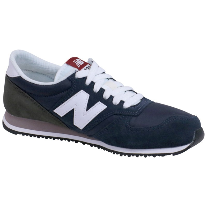 New-Balance-U420-Chaussures-Femme