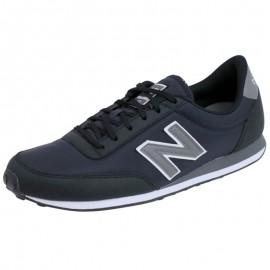 New Balance U410 Chaussures Homme