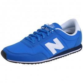 New Balance U396 Chaussures Homme