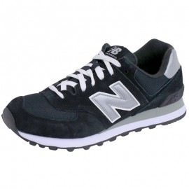 New Balance ML574 Chaussures Homme