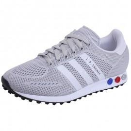 Adidas LA Trainer K Chaussures Homme