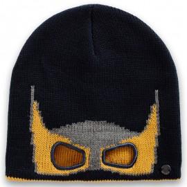 Bonnet Esprit Super-héros Garçon