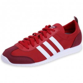 Adidas VS Jog Chaussures Homme