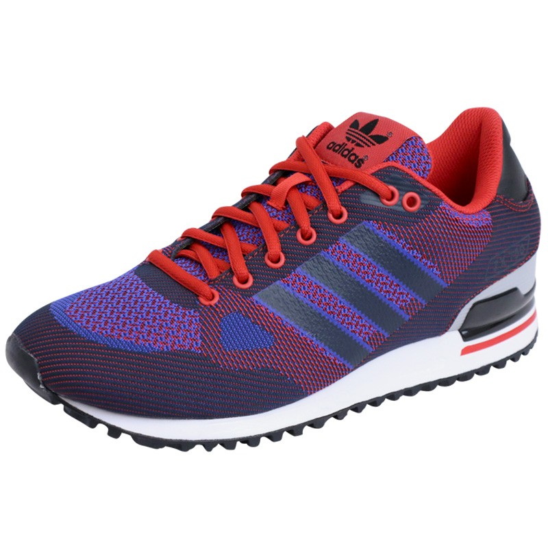 Adidas ZX 750 WV Chaussures Homme