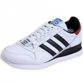 Adidas ZX 500 OG Nigo Chaussures Homme