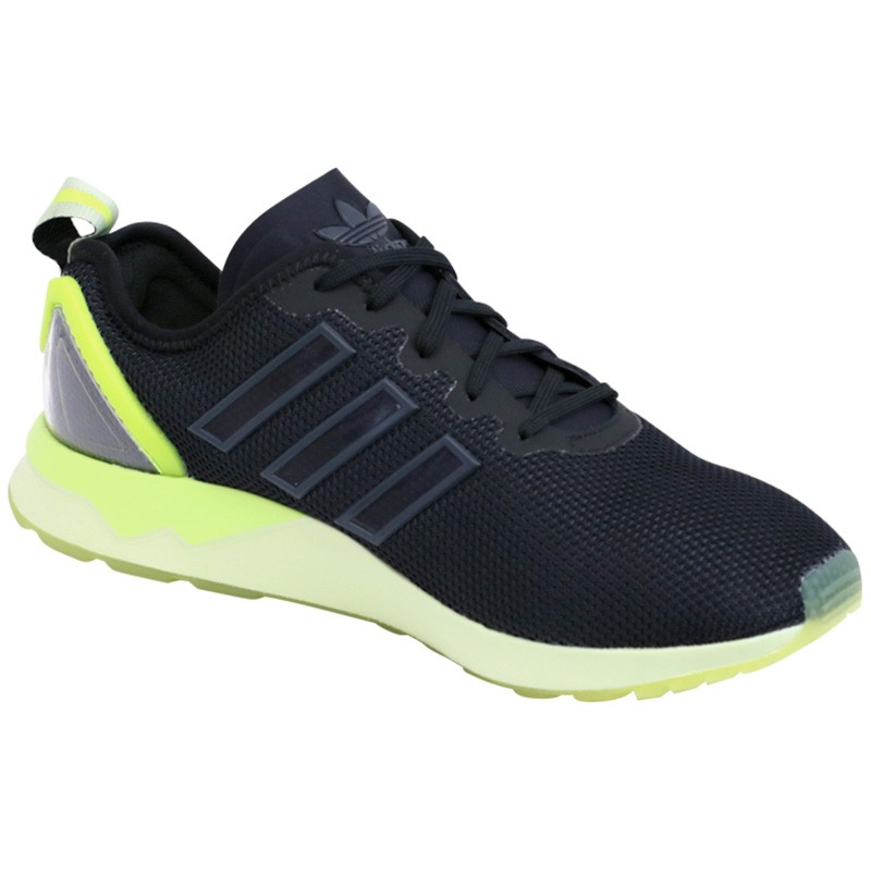Adidas ZX Flux ADV Chaussures Homme Baskets