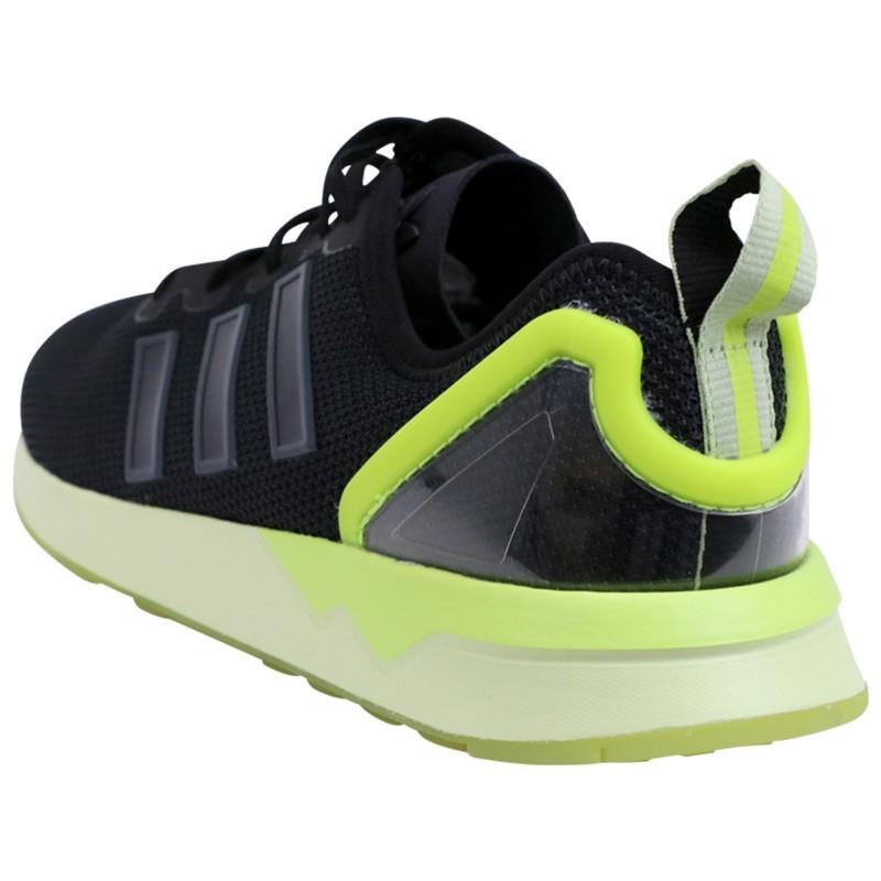 San Francisco 21772 1d418 Adidas ZX Flux ADV Chaussures Homme - Baskets