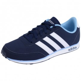 Adidas V Racer Chaussures Homme