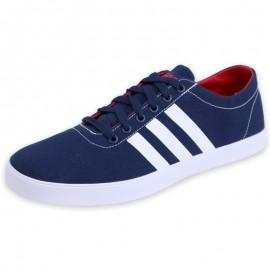 Adidas Eeasy Vulc VS Chaussures Homme