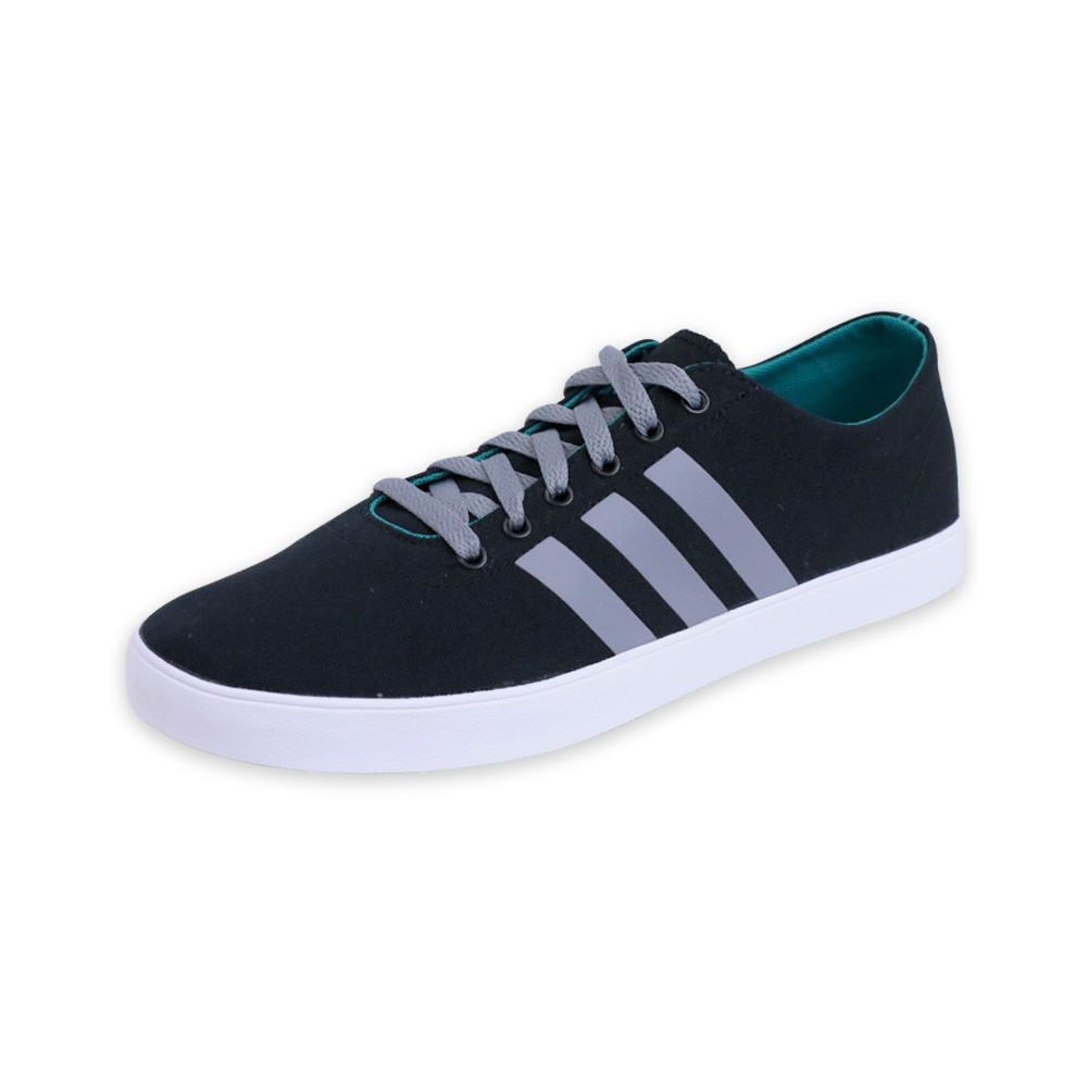 adidas homme chaussures easy