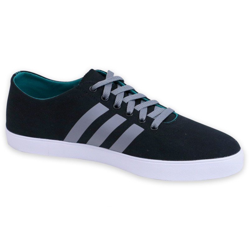 Adidas Easy Vulc VS Chaussures Homme Baskets
