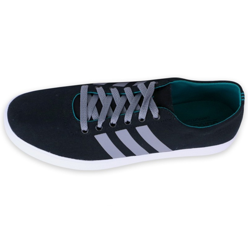 chaussures homme adidas easy