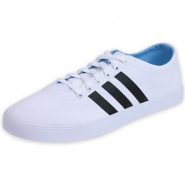 Adidas Easy Vulc VS Chaussures Homme