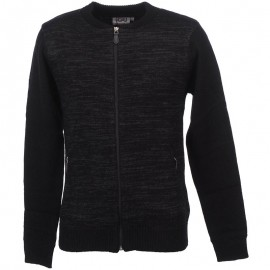 Gilet Teddy pour Homme Crossby