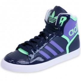 Adidas Extaball Chaussures Femme