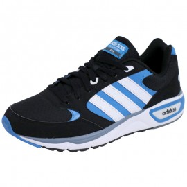 Adidas Cloudfoam Chaussures Homme