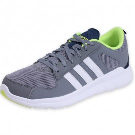 Adidas X Lite Chaussures Homme