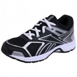 Reebok Pheenan Run 3.0 Chaussures Garçon