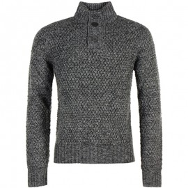 Pull Wasabi pour Homme Crossby