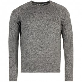 Pull Dig pour Homme Crossby
