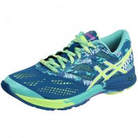 Asics Gel Noosa Tri 10 Chaussures Running Femme